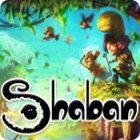 Jogo Shaban