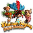 Jogo Shaman Odysee