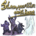 Jogo Shamanville: Earth Heart