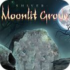 Jogo Shiver 3: Moonlit Grove Collector's Edition