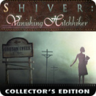 Jogo Shiver: Vanishing Hitchhiker Collector's Edition