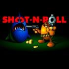 Jogo Shoot-n-Roll