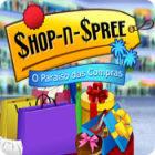 Jogo Shop n Spree: O Paraíso das Compras