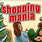 Jogo Shopping Mania