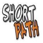 Jogo Short Path