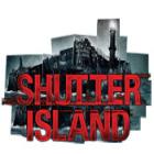 Jogo Shutter Island