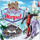 Jogo Ski Resort Mogul