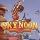 Jogo Sky Noon