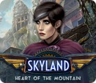 Jogo Skyland: Heart of the Mountain