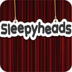 Jogo Sleepyheads