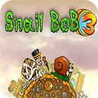 Jogo Snail Bob 3