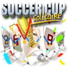 Jogo Soccer Cup Solitaire