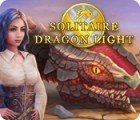 Jogo Solitaire Dragon Light