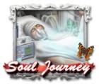 Jogo Soul Journey