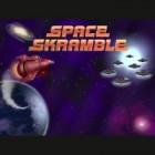 Jogo Space Skramble