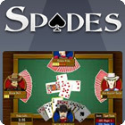 Jogo Spades