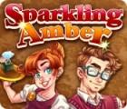 Jogo Sparkling Amber