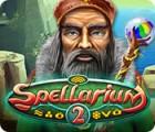 Jogo Spellarium 2