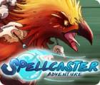 Jogo Spellcaster Adventure