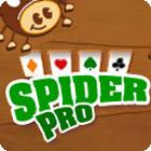 Jogo Spider Pro