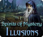 Jogo Spirits of Mystery: Illusions