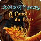 Jogo Spirits of Mystery: A Canção da Fênix