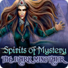 Jogo Spirits of Mystery: O Minotauro das Trevas