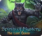 Jogo Spirits of Mystery: The Lost Queen