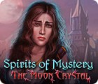 Jogo Spirits of Mystery: The Moon Crystal
