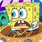 Jogo SpongeBob SquarePants Delivery Dilemma