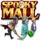 Jogo Spooky Mall