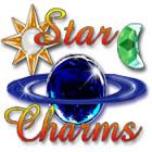 Jogo Star Charms