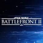 Jogo Star Wars: Battlefront II