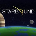 Jogo Starbound