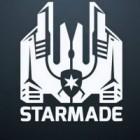 Jogo StarMade