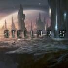 Jogo Stellaris