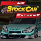 Jogo Stock Car Extreme