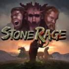 Jogo Stone Rage