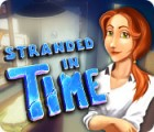 Jogo Stranded in Time