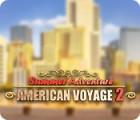 Jogo Summer Adventure: American Voyage 2