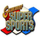 Jogo Summer SuperSports