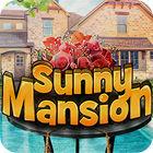 Jogo Sunny Mansion