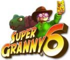 Jogo Super Granny 6