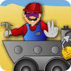 Jogo Super Miner