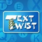 Jogo Super Text Twist