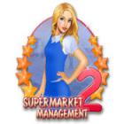 Jogo Supermarket Management 2