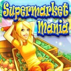 Jogo Supermarket Mania
