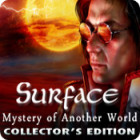 Jogo Surface: Mystery of Another World Collector's Edition