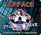 Jogo Surface: Project Dawn Collector's Edition