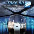 Jogo Take On Helicopters